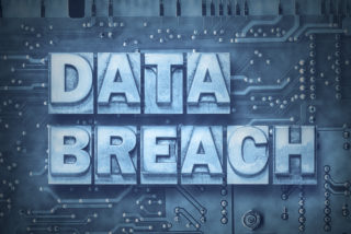 Two More Circuits Find Data Breach Standing without Proof